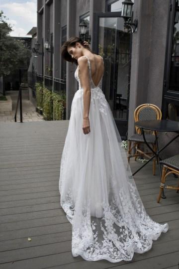 Riki Dalal Wedding Dress Collection 2018 5