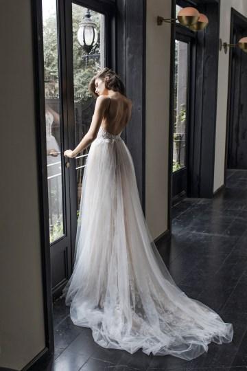 Riki Dalal Wedding Dress Collection 2018 8
