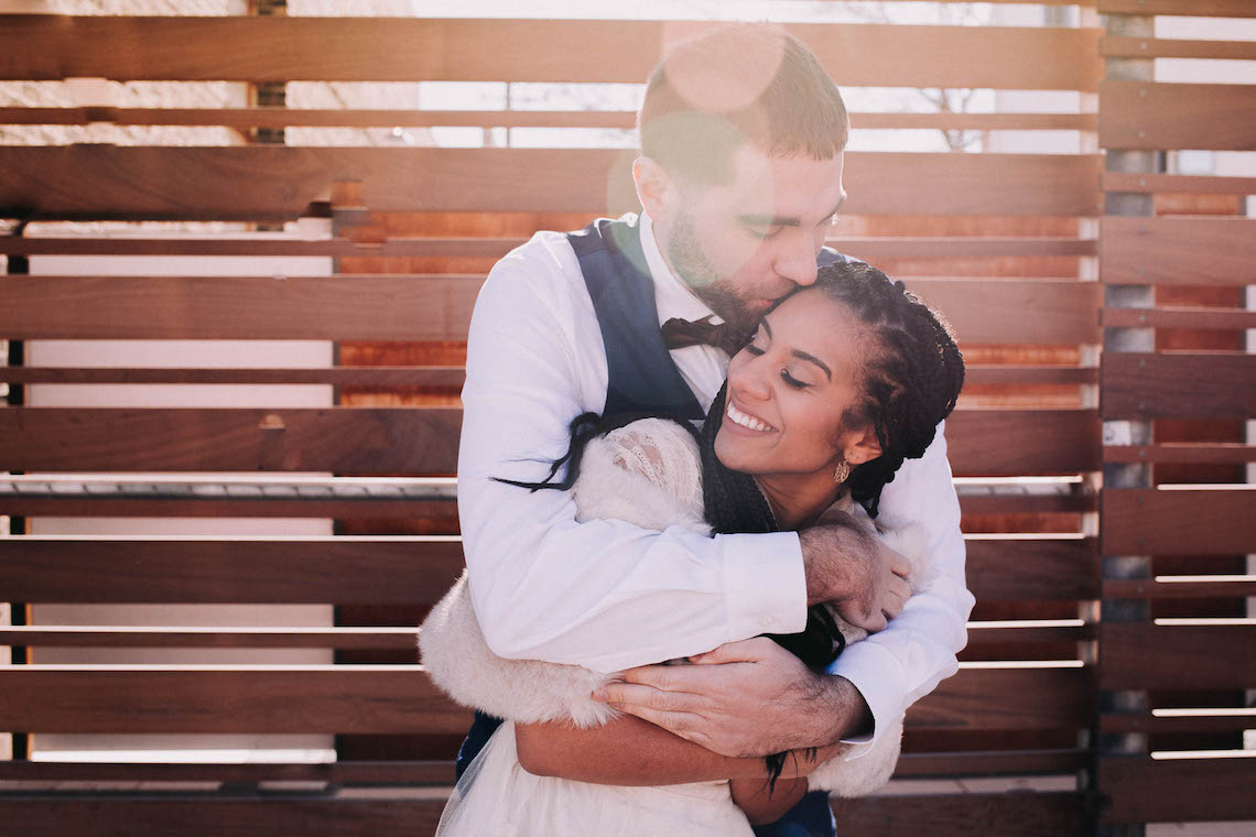 Vintage Travel Wedding Inspiration by Alexandria Odekirk Photography and Dotted Events 35