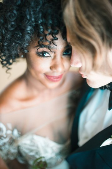 Whimsical Barn Wedding Inspiration by Glorious Moments Photography and Sara Gillianne 16