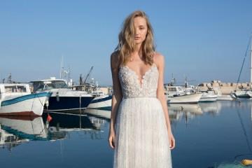 Alon Livne Wedding Dress Collection 3