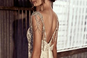 Anna Campbell Wedding Dress Collection 13