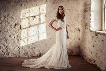 Anna Campbell Wedding Dress Collection 24