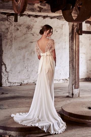 Anna Campbell Wedding Dress Collection 32