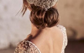 Anna Campbell Wedding Dress Collection 65
