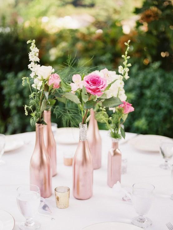 Beautiful Lakehouse Wedding by Jamie Rae Photo 60