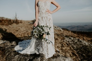 Boho Wedding Inspiration by Trek and Bloom Photography Co.17