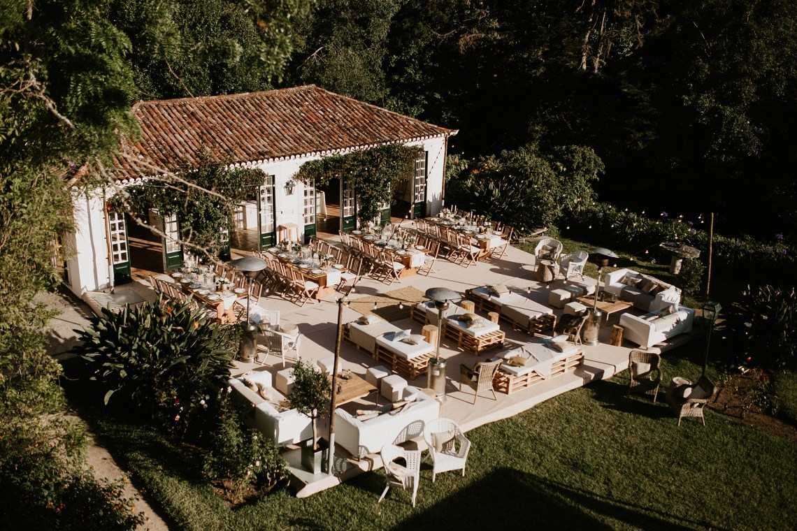 Cool Portuguese Wedding by Golden Days Wedding Photography 15