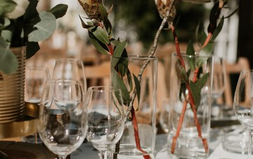 Cool Portuguese Wedding by Golden Days Wedding Photography 18