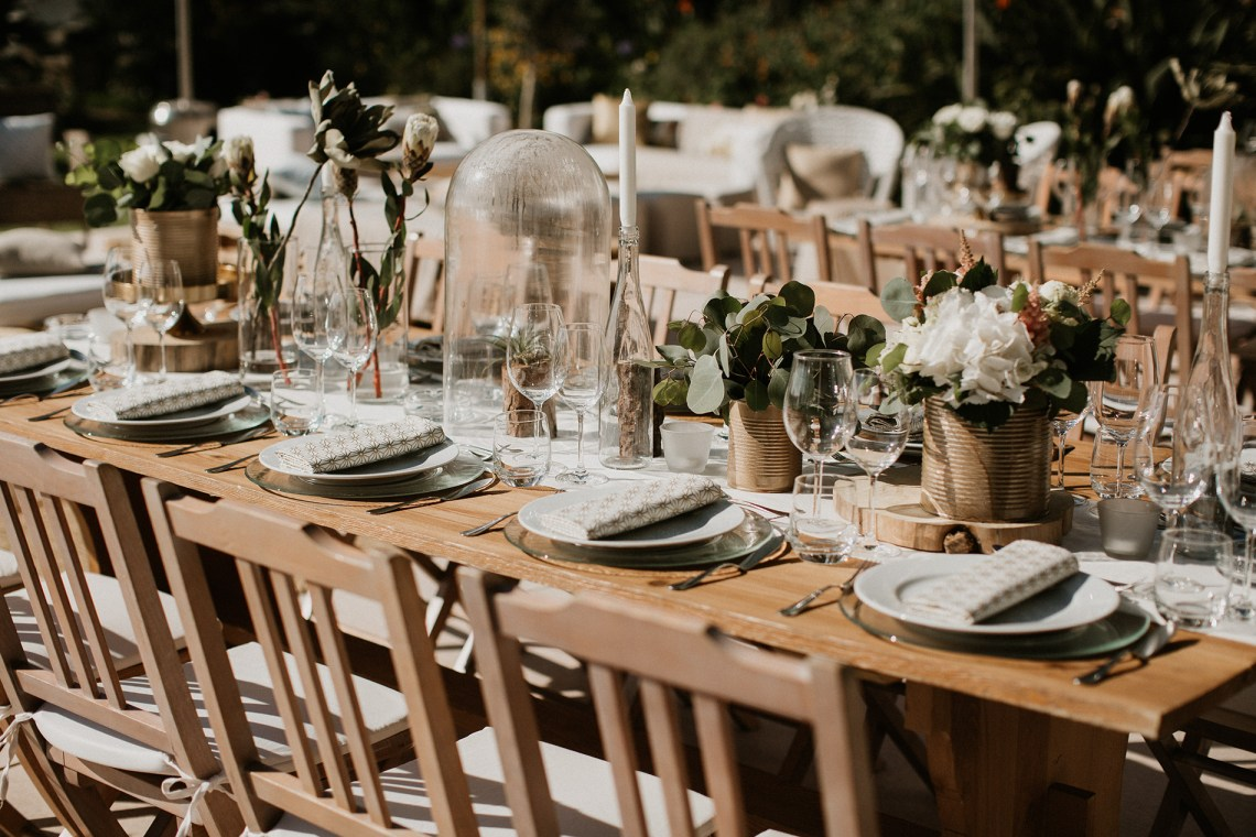 Cool Portuguese Wedding by Golden Days Wedding Photography 19