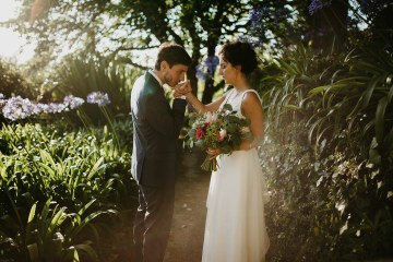 Cool Portuguese Wedding by Golden Days Wedding Photography 22