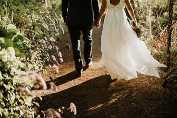 Cool Portuguese Wedding by Golden Days Wedding Photography 23