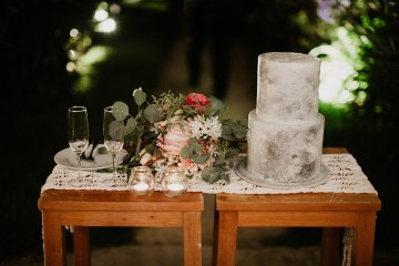 Cool Portuguese Wedding by Golden Days Wedding Photography 29
