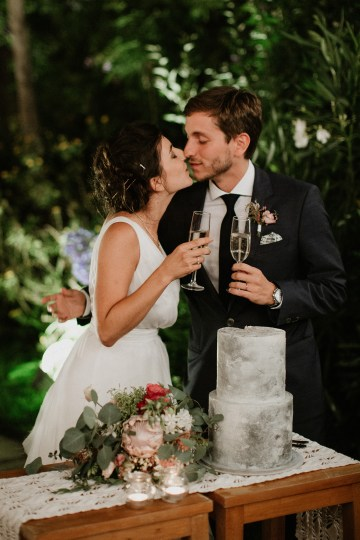 Cool Portuguese Wedding by Golden Days Wedding Photography 30
