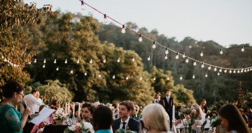 Cool Portuguese Wedding by Golden Days Wedding Photography 4