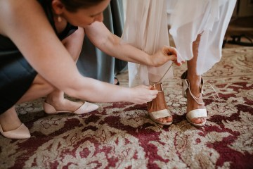 Cool Portuguese Wedding by Golden Days Wedding Photography 41