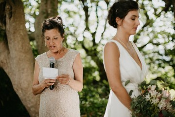 Cool Portuguese Wedding by Golden Days Wedding Photography 45