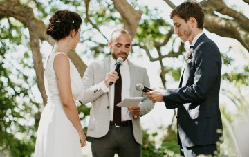 Cool Portuguese Wedding by Golden Days Wedding Photography 46