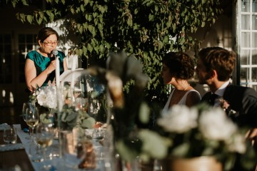 Cool Portuguese Wedding by Golden Days Wedding Photography 54