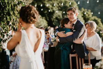 Cool Portuguese Wedding by Golden Days Wedding Photography 55
