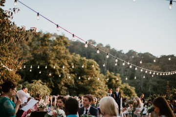 Cool Portuguese Wedding by Golden Days Wedding Photography 57
