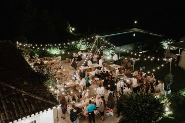 Cool Portuguese Wedding by Golden Days Wedding Photography 58