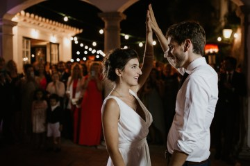 Cool Portuguese Wedding by Golden Days Wedding Photography 59