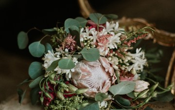 Cool Portuguese Wedding by Golden Days Wedding Photography 8