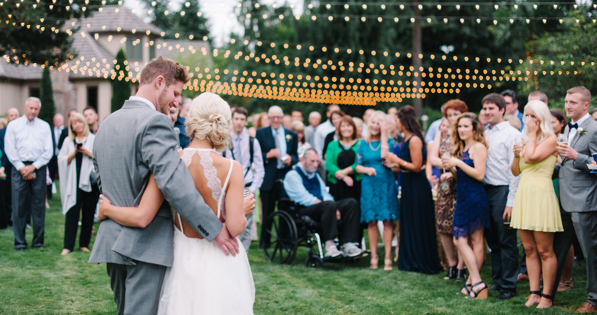 6 hour wedding photography timeline
