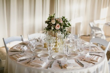 Glamorous Wedding by Jay and Jess Photography 14