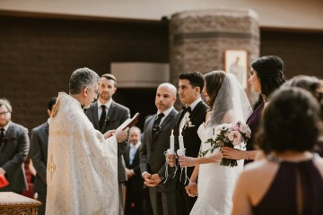 Glamorous Wedding by Jay and Jess Photography 27