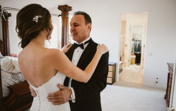 Glamorous Wedding by Jay and Jess Photography 31