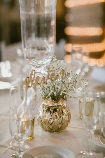 Glamorous Wedding by Jay and Jess Photography 37
