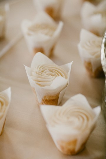Glamorous Wedding by Jay and Jess Photography 41