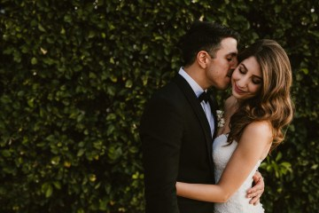 Glamorous Wedding by Jay and Jess Photography 51