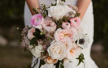 Glamorous Wedding by Jay and Jess Photography 53