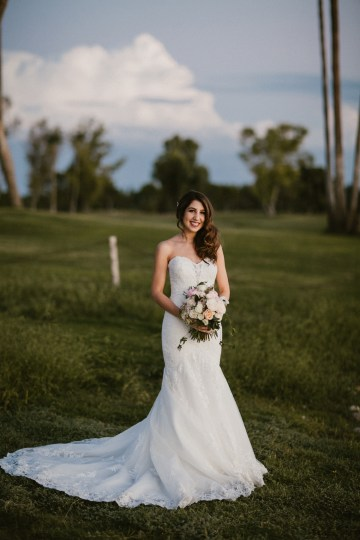 Glamorous Wedding by Jay and Jess Photography 56