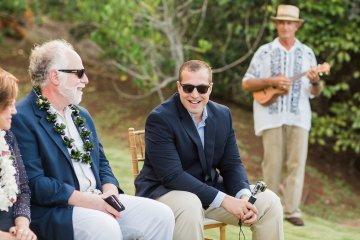 Hawaii Elopement by Modern Elopement and Sea Light Studios 24