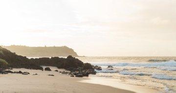 Hawaii Elopement by Modern Elopement and Sea Light Studios 45
