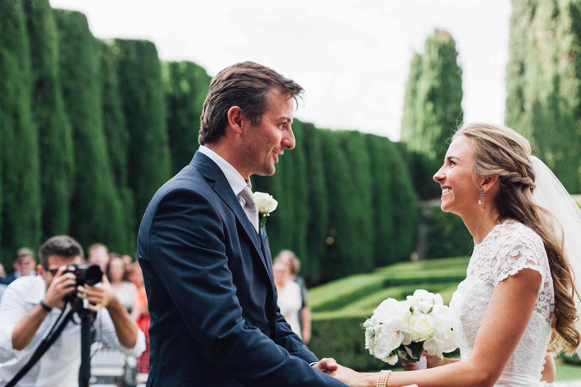 Luxurious Destination Wedding in Tuscany by Stefano Santucci 17