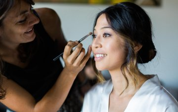 10 Tips to Make the Most of your Hair & Make-up Trial