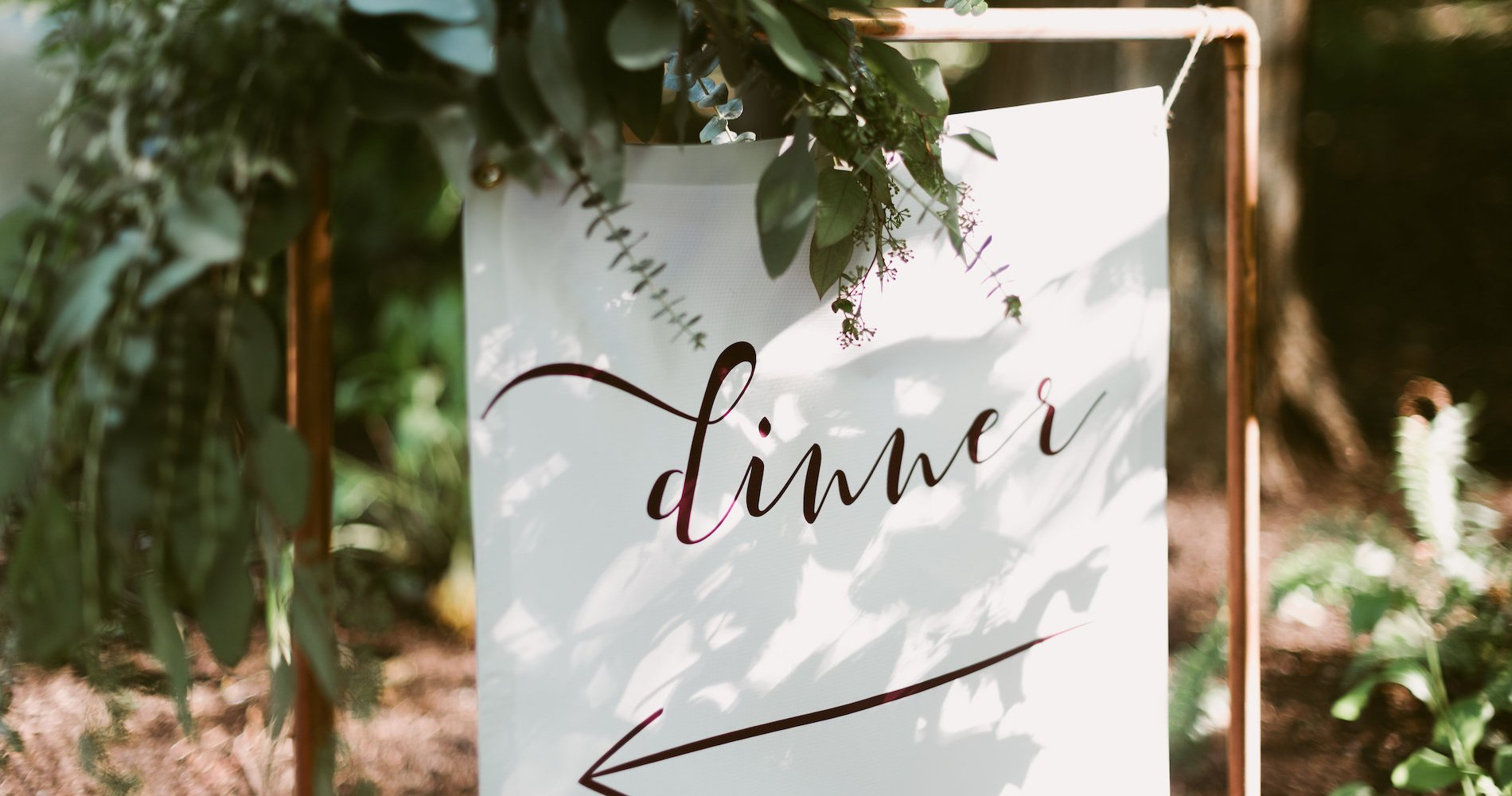 Rustic & Intimate Wedding by Suzuran Photography and Oak & Honey Events 23