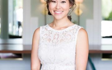 Sweet & Pretty Wedding by Gina Shoots Weddings and Sweet Emilia Jane 10