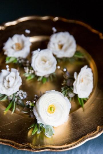 Sweet & Pretty Wedding by Gina Shoots Weddings and Sweet Emilia Jane 17