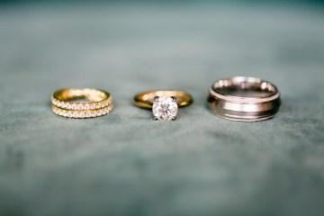 Sweet & Pretty Wedding by Gina Shoots Weddings and Sweet Emilia Jane 42