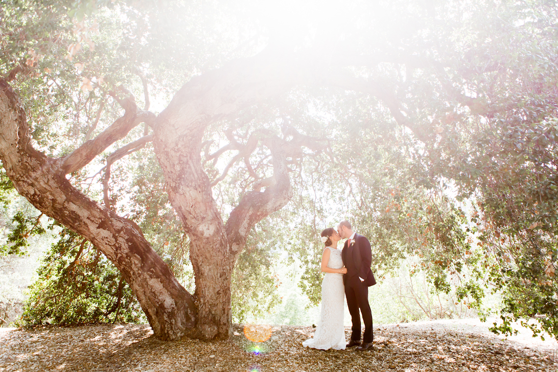 Sweet & Pretty Wedding by Gina Shoots Weddings and Sweet Emilia Jane 9