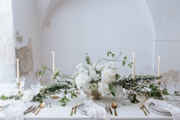 Wild Roses by Marilyn Bartman Photography and Wild at Heart Bridal 21