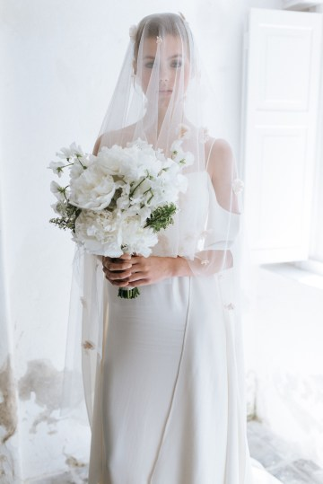 Wild Roses by Marilyn Bartman Photography and Wild at Heart Bridal 28