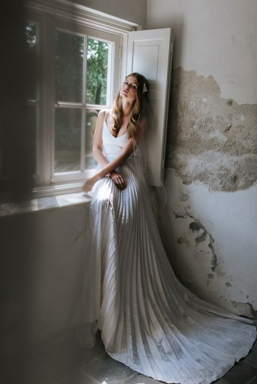 Wild Roses by Marilyn Bartman Photography and Wild at Heart Bridal 37