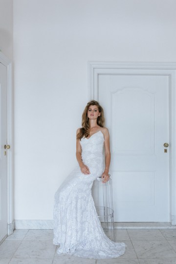 Wild Roses by Marilyn Bartman Photography and Wild at Heart Bridal 44